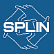 Splin